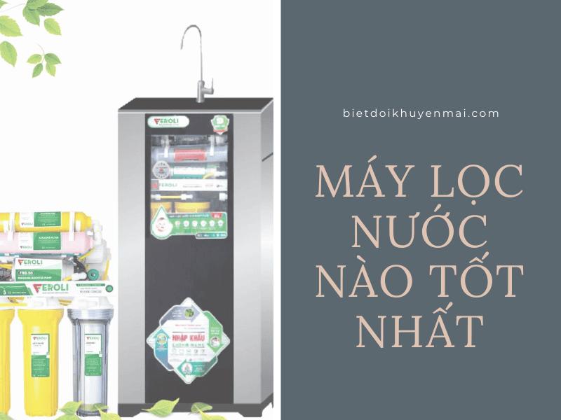 may-loc-nuoc