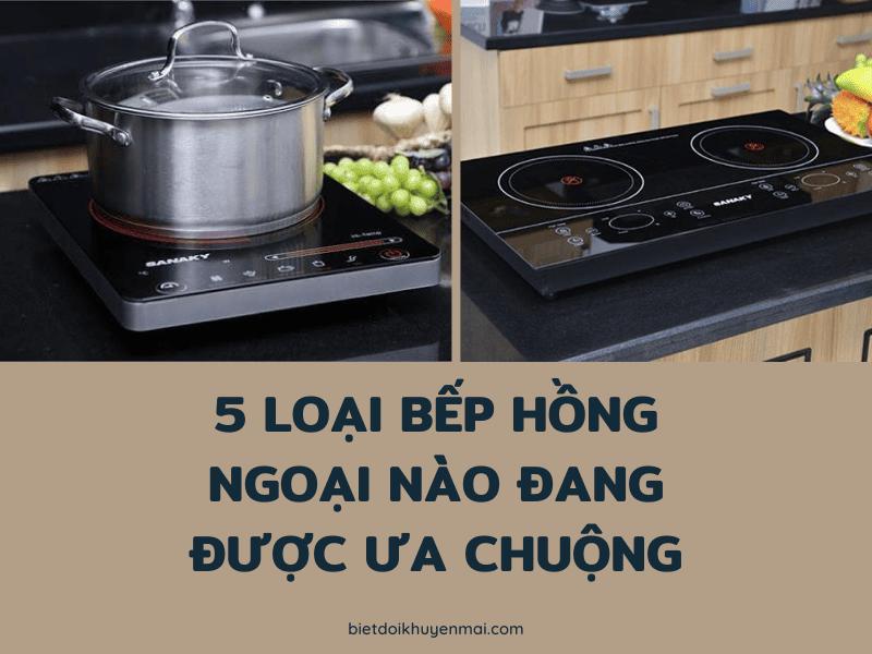 bep-hong-ngoai-chinh-hang