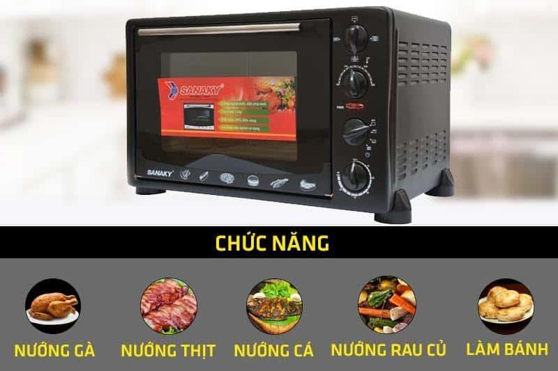 lo-nuong-da-chuc-nang