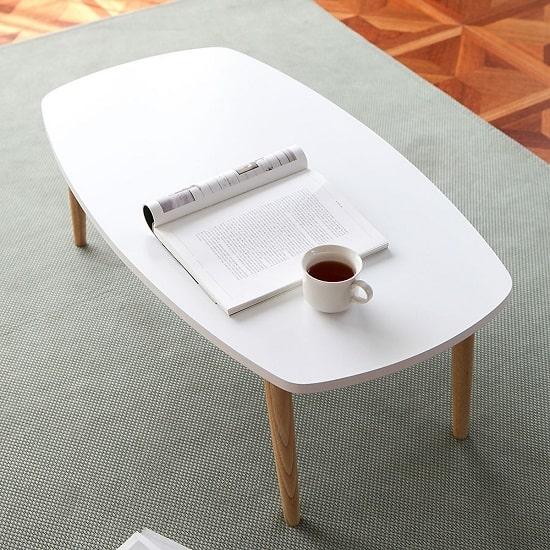 ban-cafe-dep-tot-b-table