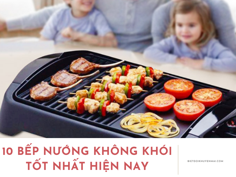 bep-nuong-khong-khoi-cao-cap