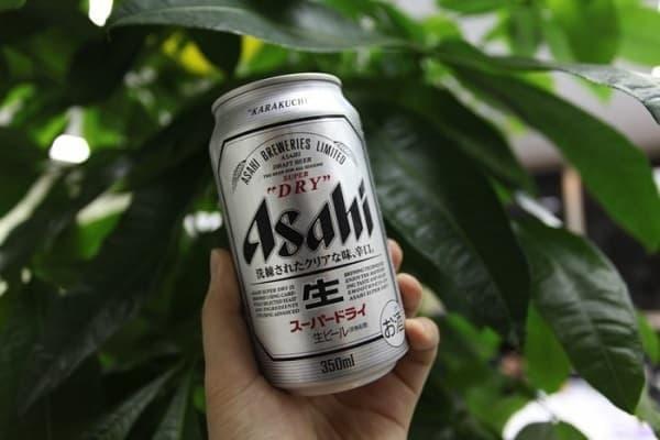 bia-ngon-nhat-asahi