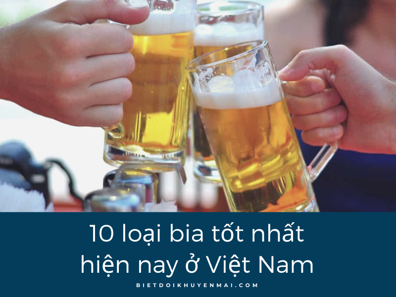 bia-ngon-so-1-viet-nam