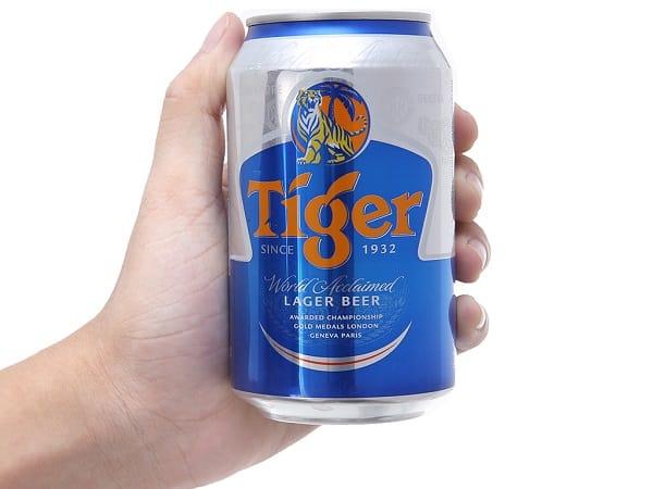 bia-tiger-cao-cap