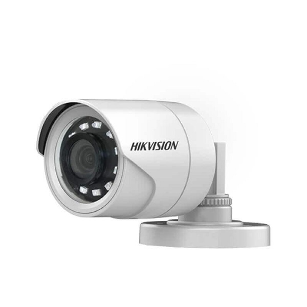 camera-an-ninh-tot-nhat-hikvision