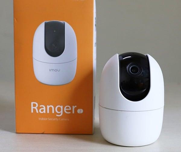 camera-an-ninh-tot-nhat-imou-ranger