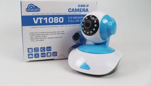 camera-an-ninh-tot-nhat-vitacam