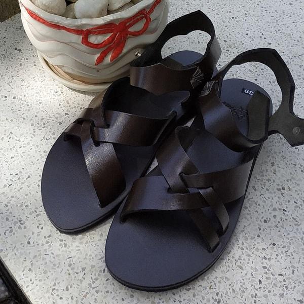 chon-sandal-nam-tot-nhat