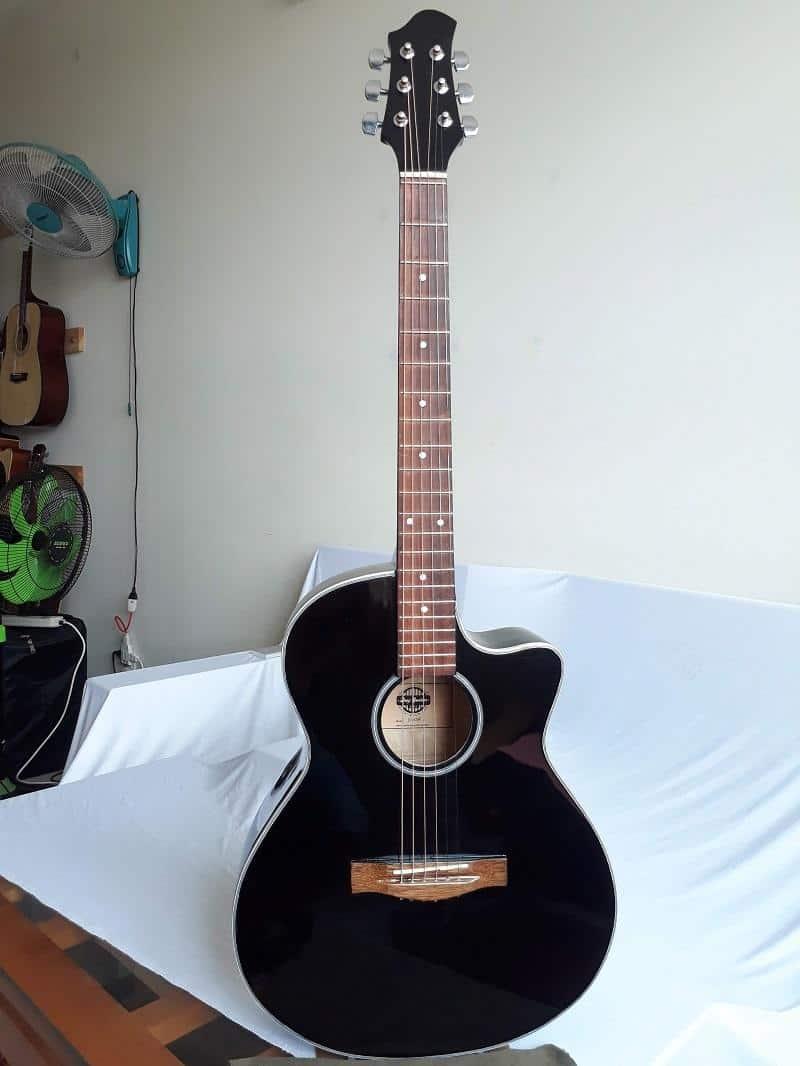 dan-guitar-cao-cap