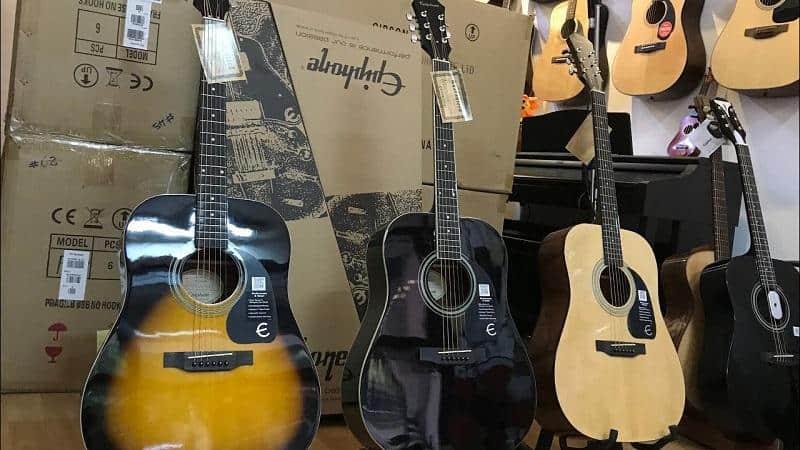 dan-guitar-epiphone