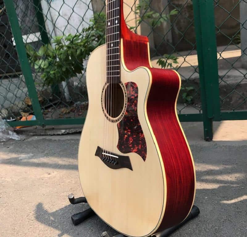 dan-guitar-mantic