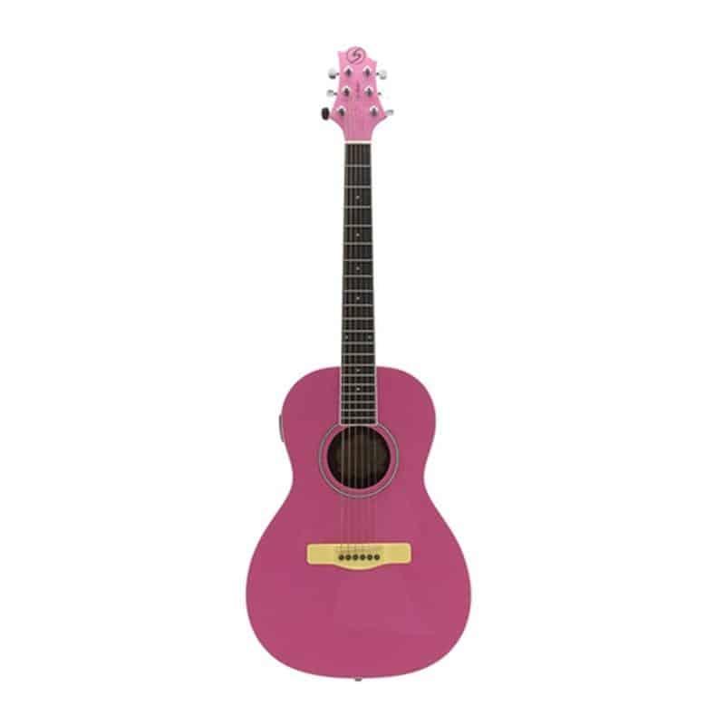 dan-guitar-samick