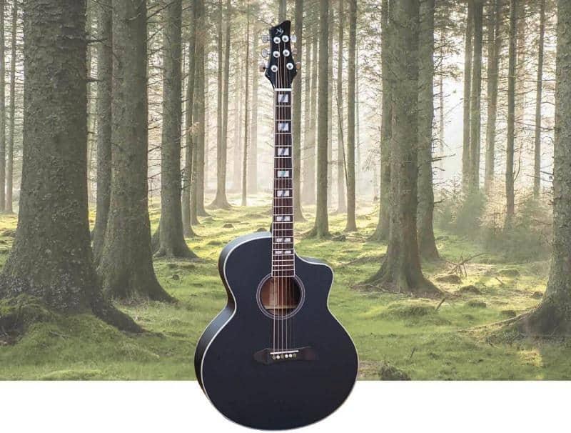 dan-guitar-trung-quoc