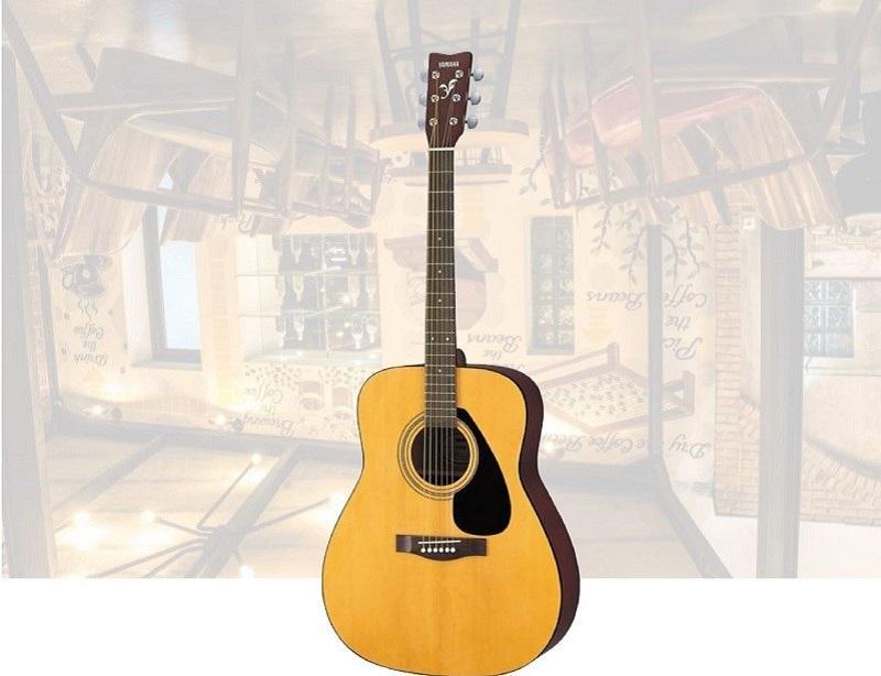 dan-guitar-yamaha