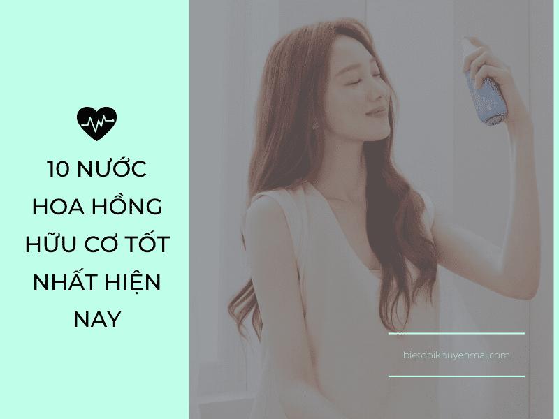 nuoc-hoa-hong-huu-co