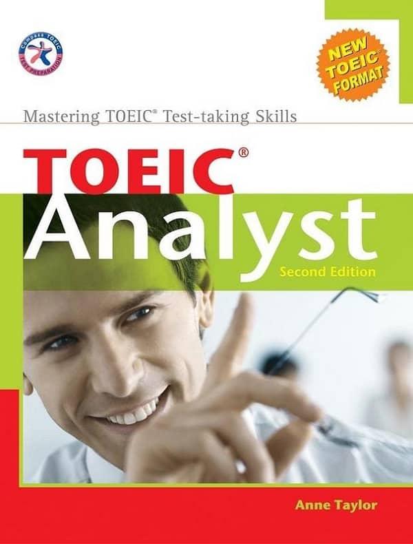 quyen-sach-hoc-toeic-analyst