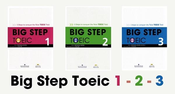 quyen-sach-hoc-toeic-big-step-toeic