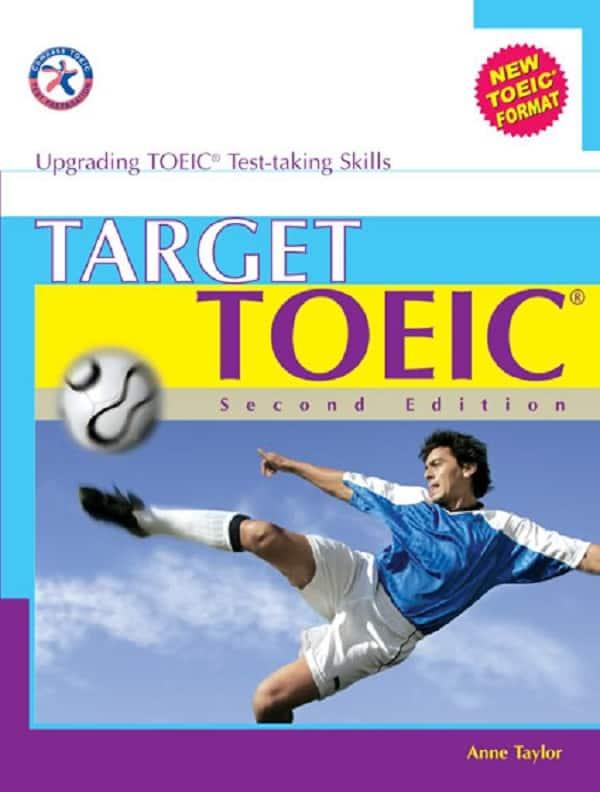 quyen-sach-hoc-toeic-target-toeic