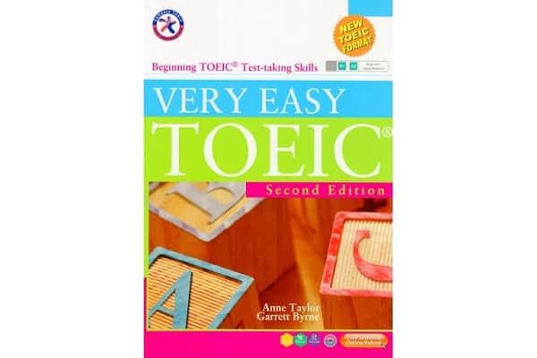 quyen-sach-hoc-toeic-very-easy