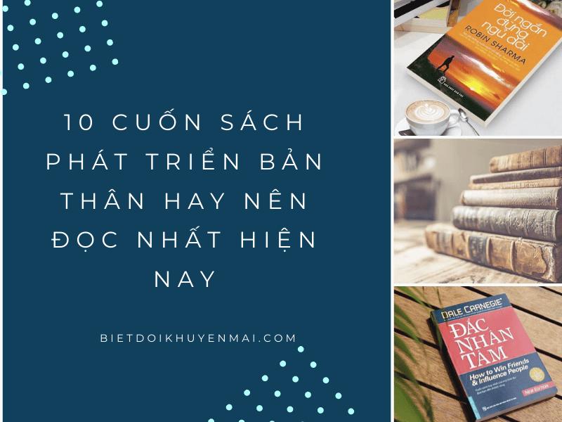 sach-hay