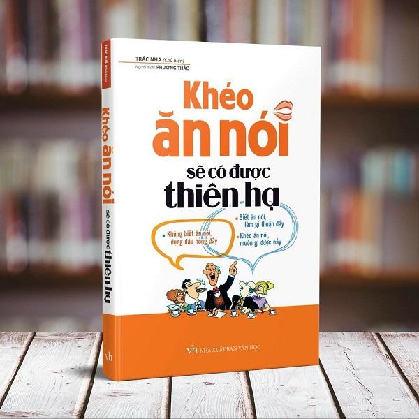 sach-kheo-an-noi-se-co-duoc-ca-thien-ha
