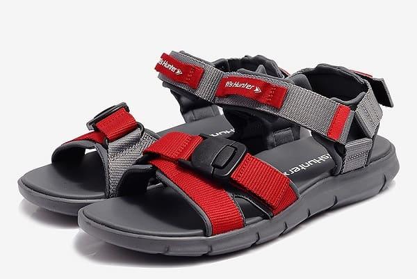sandal-nam-bitis