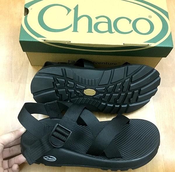 sandal-nam-chaco