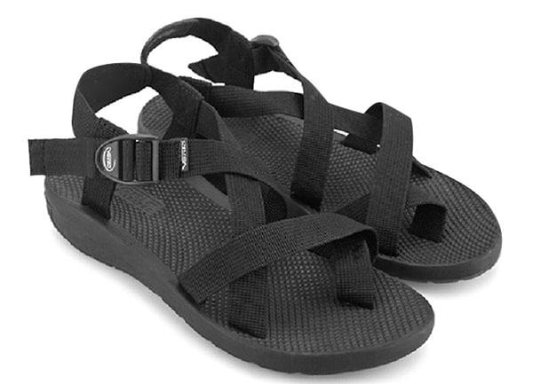 sandal-nam-vento