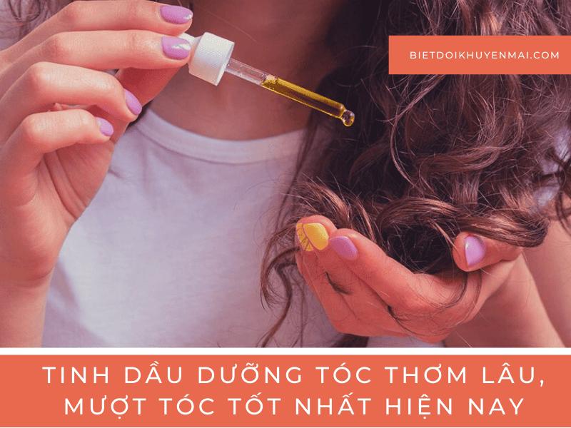 tinh-dau-duong-toc-tot-nhat