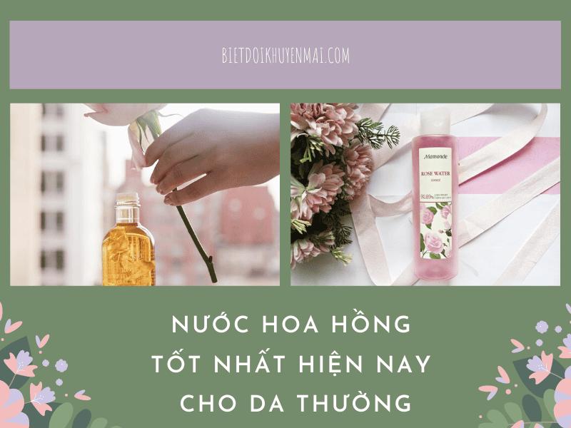 toner-tot-nhat-cho-da-thuong