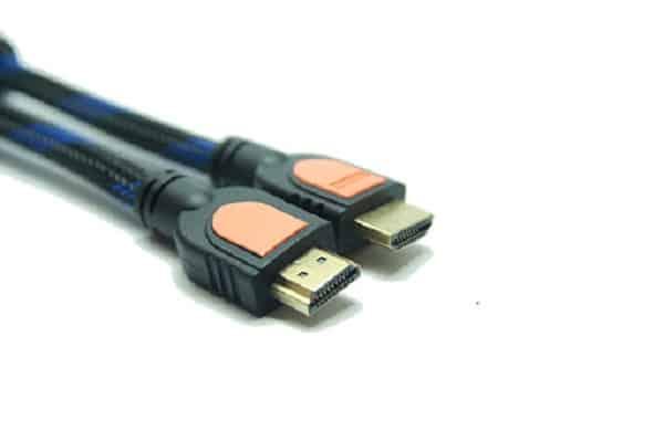 Cáp HDMI tốt nhất